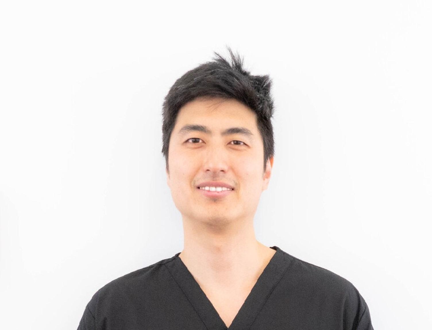 Dr. Hitoshi Sataka